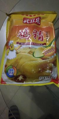 湖北省襄阳市樊城区鸡精
