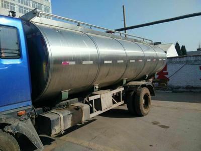 山西忻州忻府区牛奶 1个月 冷藏存放