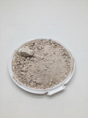 江苏徐州土豆粉