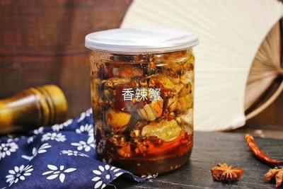 江苏泰州兴化螃蟹 2.0两以下 统货