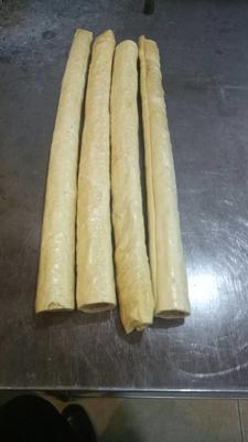四川达州豆笋