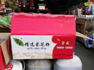 这是一张关于363葵瓜子 内独立袋装+外纸箱 12-18个月的产品图片
