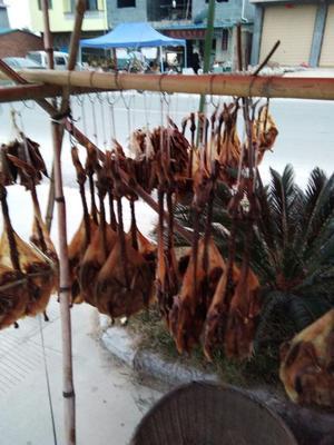 广西壮族自治区桂林市临桂县桂林板鸭 散装
