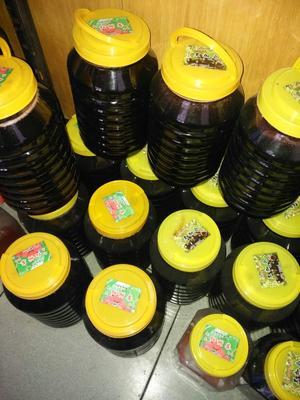 黑龙江哈尔滨树莓果汁 塑料瓶 6-12个月