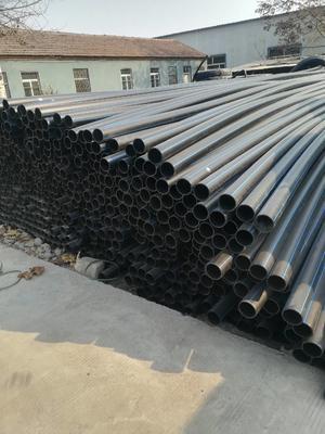 山东省莱芜市莱城区滴灌喷灌节水灌溉设备