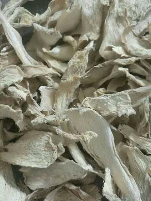 山东潍坊安丘市老姜片 内双层塑料袋+外纸箱 6-12个月