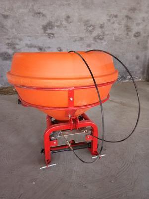 山东德州施肥器