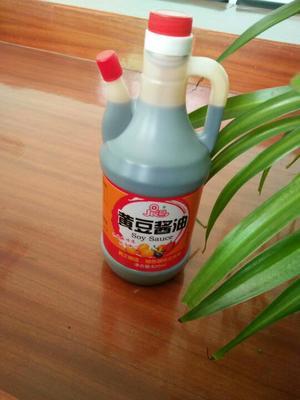 山西省运城市夏县酿造酱油