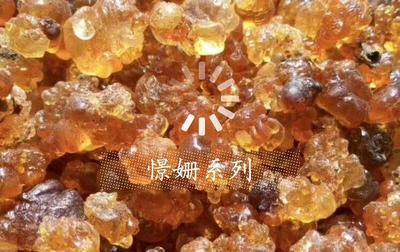 湖南省郴州市资兴市桃胶 6-12个月