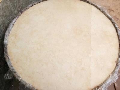 四川宜宾马铃薯淀粉原料