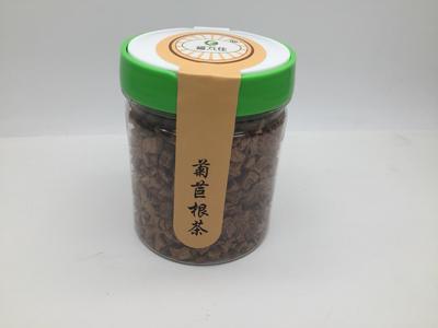 江苏省徐州市丰县菊苣