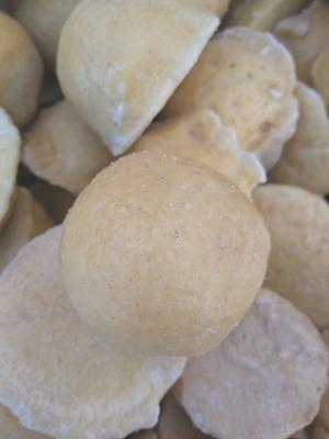 这是一张关于粘豆包 3-6个月的产品图片