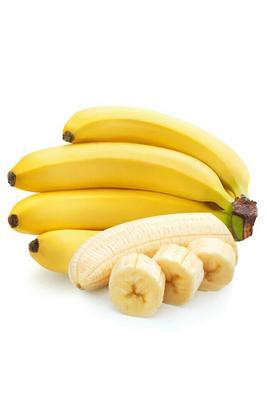 这是一张关于广东香蕉2号 七成熟 40斤以下的产品图片