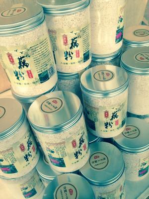 安徽宿州藕粉 24个月以上