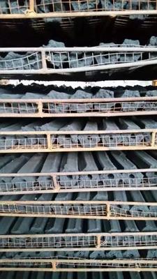 广西柳州机制碳