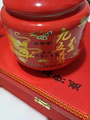 这是一张关于高山野生茶 礼盒装 特级的产品图片