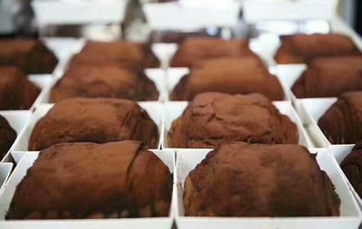辽宁丹东面包 2-3个月