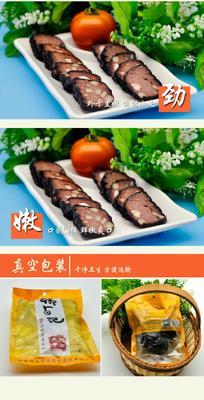 湖南邵阳武冈市卤豆腐 2-3个月