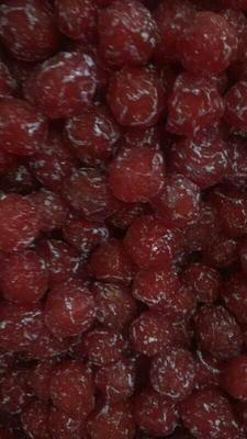 这是一张关于酵素梅的产品图片