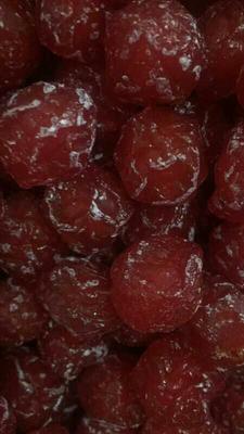 这是一张关于酸梅果的产品图片