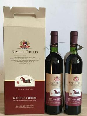 这是一张关于红酒 10-15度的产品图片