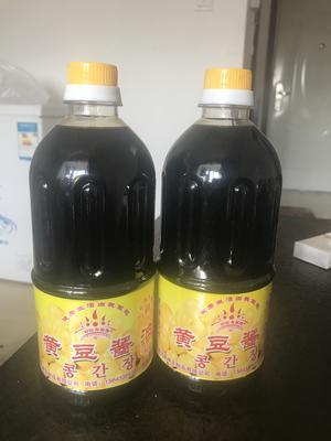 北京门头沟区酿造酱油