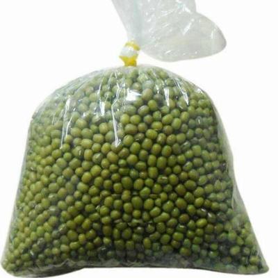 这是一张关于青豆 生大豆 1等品的产品图片