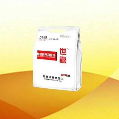 河南郑州金水区防治根线虫药肥