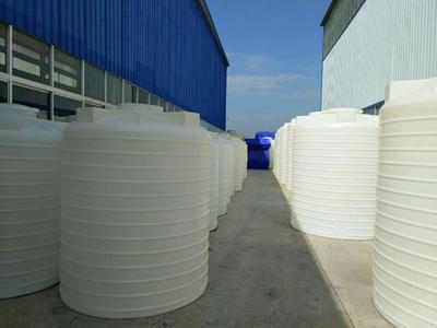 陕西省渭南市临渭区塑料桶