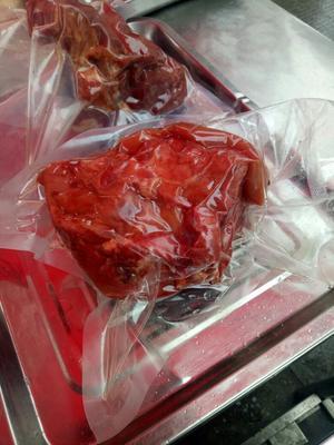 江苏泰州海陵区五香驴肉 1个月