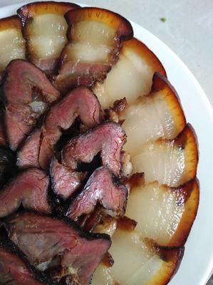 四川资阳四川腊肉 袋装 6-12个月 腊肉 四川腊肉