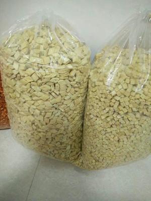 陕西西安未央区馍豆豆