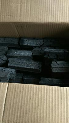安徽阜阳太和县木炭