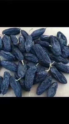 新疆巴音郭楞库尔勒市黑加仑葡萄干 优等
