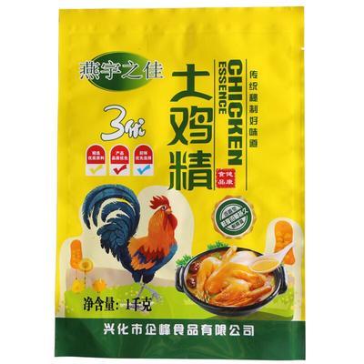 江苏省泰州市兴化市鸡精