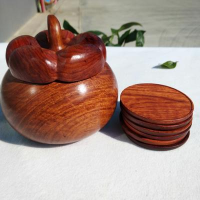 云南省德宏傣族景颇族自治州瑞丽市木质工具