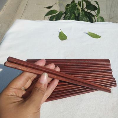 云南德宏瑞丽市木质工具