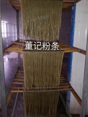 安徽省宿州市砀山县红薯粉