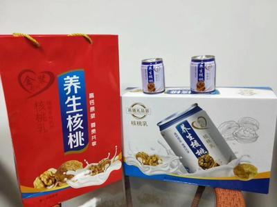 辽宁锦州太和区酸奶 玻璃瓶 6-12个月
