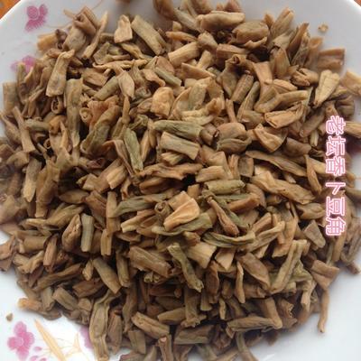 湖南岳阳华容县长豇豆 6~8cm以上 不打冷
