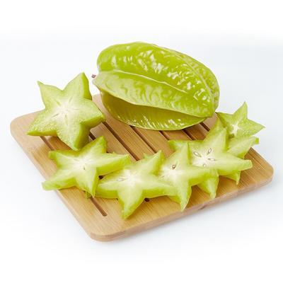 海南省三亚市海棠区甜杨桃 4 - 5两