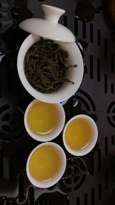 广东惠州惠城区凤凰单丛 散装 一级