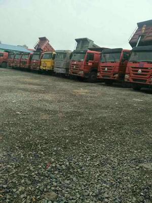 山西忻州忻府区其它农机