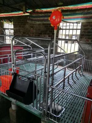 广西南宁西乡塘区饮水设备