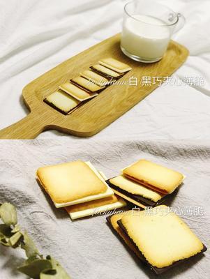 浙江杭州萧山区牛奶夹心饼干 6-12个月