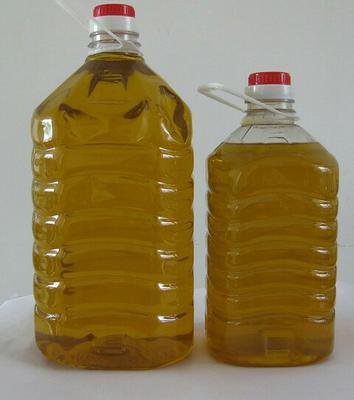 贵州省黔东南苗族侗族自治州黎平县茶叶籽油