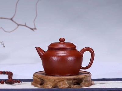 江苏无锡宜兴市喷壶