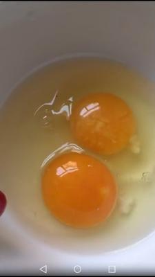 湖南常德桃源县土鸡蛋 食用 礼盒装