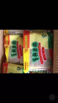 江苏常州金坛市冻豆腐