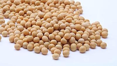 这是一张关于黑河43号 生大豆 1等品的产品图片